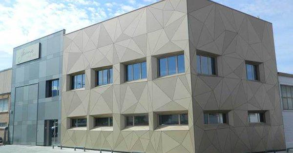 Gaimo ofrecerá una experiencia industrial exclusiva durante La Rioja Tierra Abierta en Arnedo