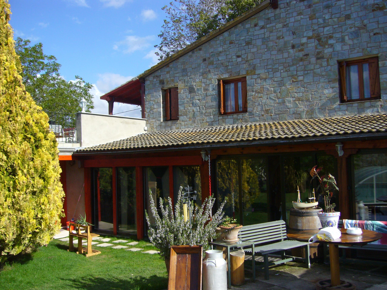 casa rural cruz alojamientos la rioja turismo