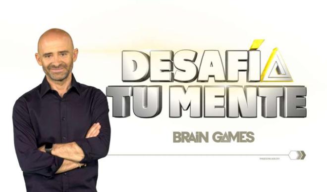 El programa de TVE Desafía tu mente grabará la próxima semana en La Rioja