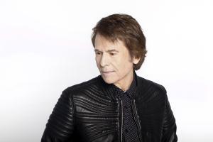 Raphael ofrecerá el 13 de marzo en Riojaforum un concierto con los temas de su último trabajo, 'De amor y desamor'