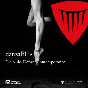 DanzaR! 16