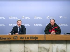 """Rodríguez Osés califica de positiva esta """"temporada atípica"""" de Valdezcaray"""