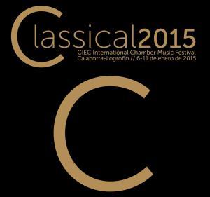CLASSICAL, CIEC International Chamber Music Festival