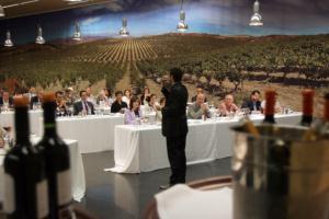 Sala de Banquetes y Exposiciones