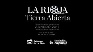 La Rioja Tierra Abierta - Arnedo 2017 - Cinemática