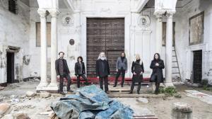 'Academia del Piacere', mañana en la Semana de Música Antigua de Logroño