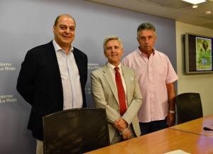 Haro acogerá el XL Campeonato Nacional de Aeroestación y la XVIII Regata Internacional de Globos Aerostáticos
