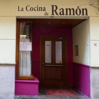 la cocina de ram n restaurante la rioja turismo
