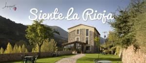 21.000 personas han participado en la campaña Siente La Rioja para disfrutar del turismo rural riojano
