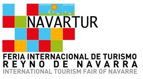 La Rioja Turismo mostrará un año más sus principales recursos en la Feria Internacional de Turismo, Navartur