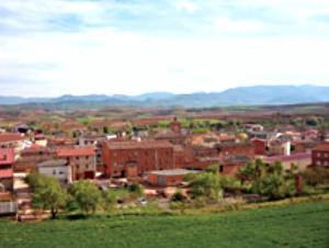 Cordovín
