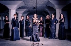 Comienza la venta de entradas para los conciertos de la 20 Semana de Música Antigua de Logroño