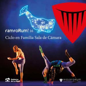 famfoRum! 16