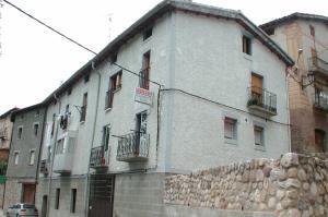 Casa Llaria