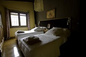 Casa rural Riojania I