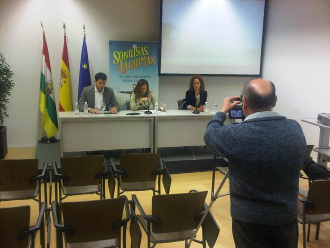 Sala De Reuniones 9 Riojaforum Palacio De Congresos