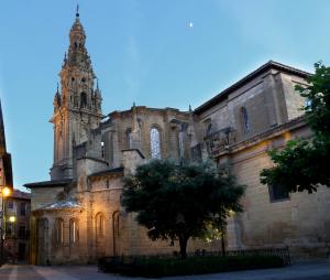 Programación Aula de Cultura Camino de Santiago