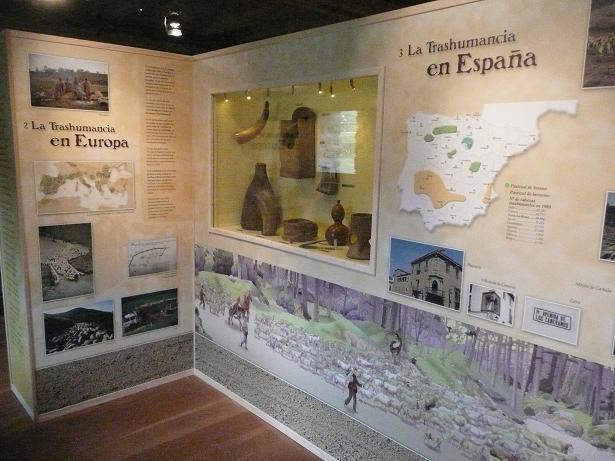 Etapa 5, Lumbreras-Puerto de Piqueras