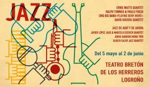 Jazz 2016
