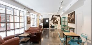 Winederful Hostel y Café