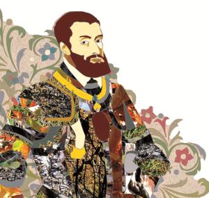 Ruta histórica de Carlos V: Imperialbús