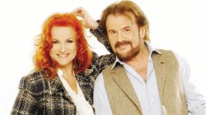 El dúo Pimpinela regresa a Logroño el día 7 de octubre con 'Son todos iguales'