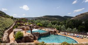El Gobierno de La Rioja presenta más de 150 experiencias turísticas y culturales para disfrutar del verano en la región