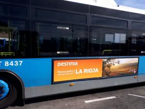 La Rioja Turismo y Destinia colaboran para promocionar la región en el mercado nacional