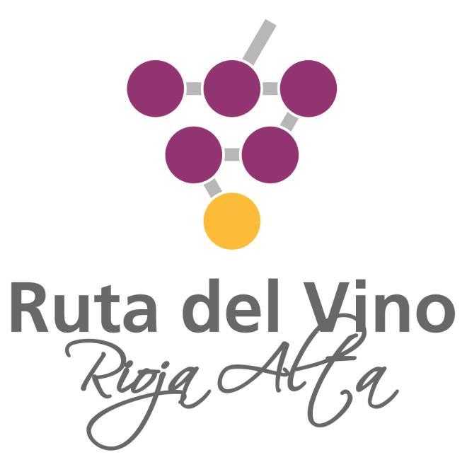 CASA RURAL LA VIÑA II