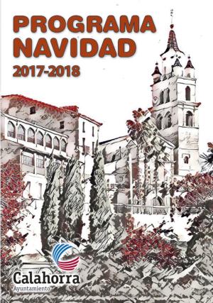 Weihnachten in Calahorra