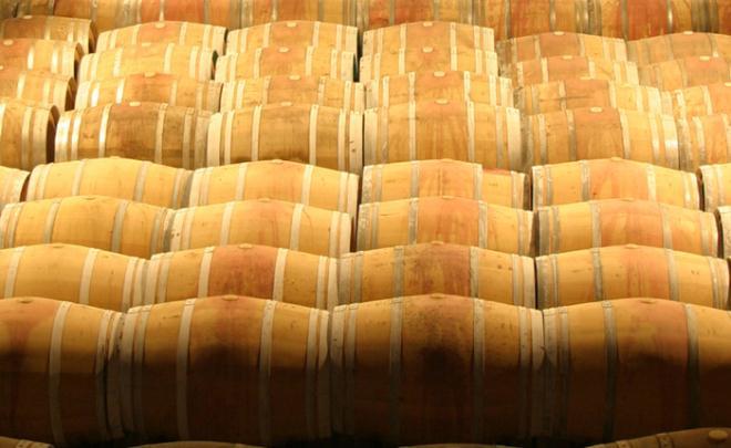 Un fin de semana de vino y cultura