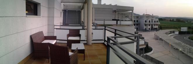 Apartamento Buenas Vistas