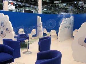 Expo 21 Ferias y Congresos