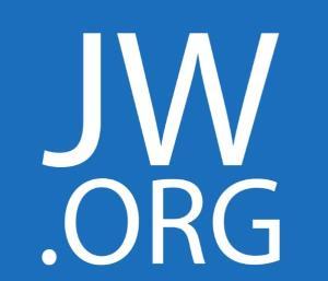 ASAMBLEA DE CIRCUITO DE LOS TESTIGOS CRISTIANOS DE JEHOVÁ