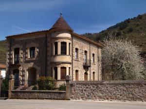 Etapa 3, Viniegra de Abajo - Villoslada de Cameros