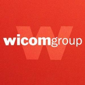 Wicom Group Comunicación