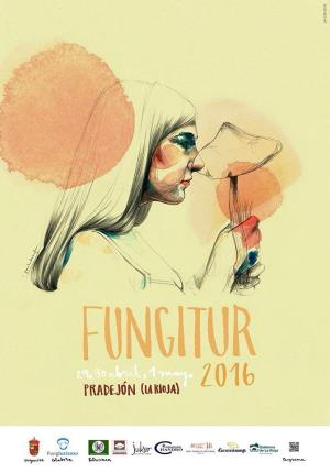 Fungitur 2016