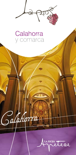Calahorra y su comarca