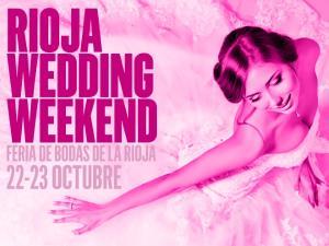 RIOJA WEDDING WEEKEND