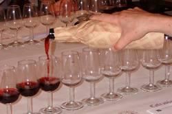 Cofradía del vino