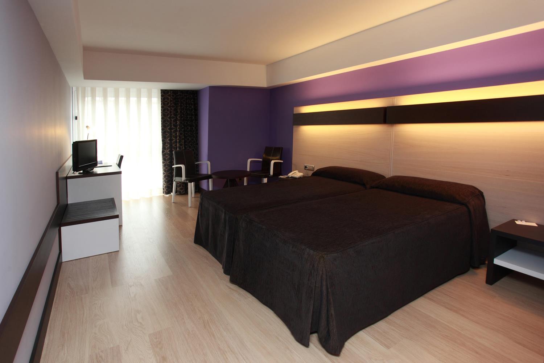 Hotel ciudad de logro o alojamientos la rioja turismo for Hotel luxury la rioja