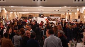 IV 'Día de la Moda' con Rioja Bordón&Diamante: nuevos ingredientes para disfrutar de las últimas tendencias