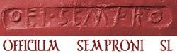 Officium Semproni