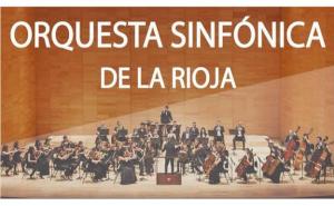La Sinfónica de La Rioja interpretará un concierto de Stravinsky