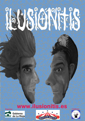 Ilusionitis, Días de magia