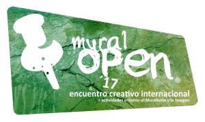 Mural Open 17