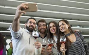 Veintitrés Bodegas Familiares de Rioja presentan el lunes sus vinos
