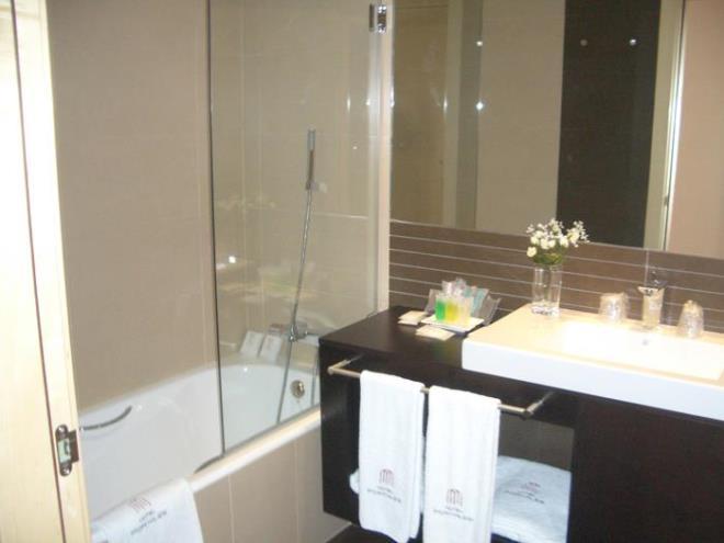 Hotel Portales