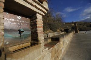 Bodegas Castillo de Mendoza