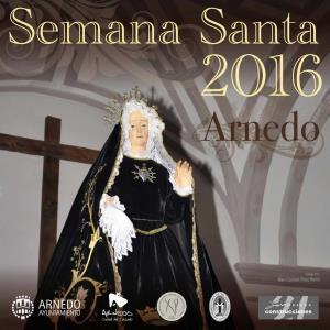 Semana Santa en Arnedo